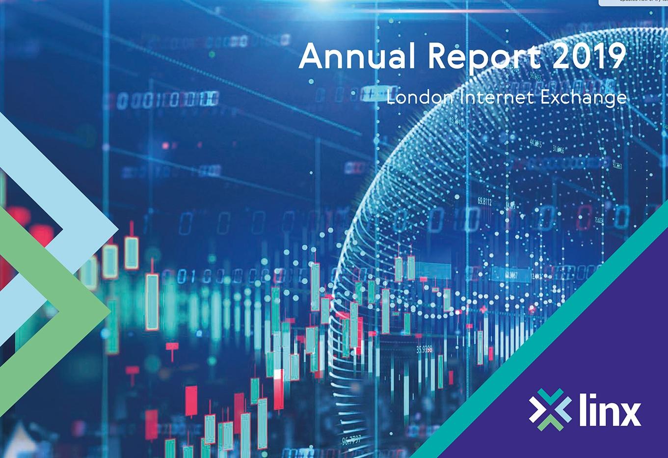 Annual-Report-2019-cover