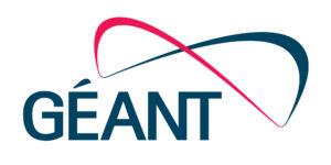 GEANT_logo_2015
