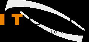 itgate-logo