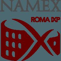 namex-logo